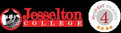 Jesselton College