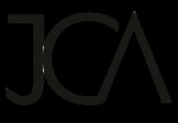 JCA WEALTH SDN BHD