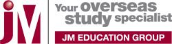 JM Education Group