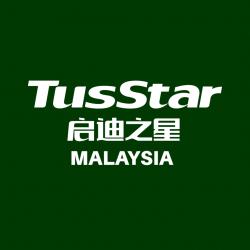 TusStar Malaysia