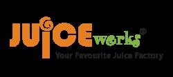 Juice Works Sdn Bhd