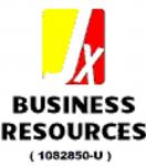 www.jxbr.com.my