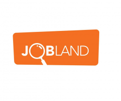 Jobland Human Resource Solution