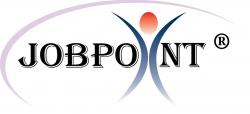 Jobpoint (M) Sdn Bhd