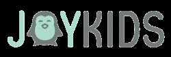 Joy Venture