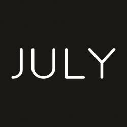 July fashion Studio