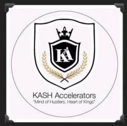 Kash Accelerators Speed Academy PLT