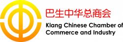 KLANG CHINESE CHAMBER OF COMMERCE AND INDUSTRY