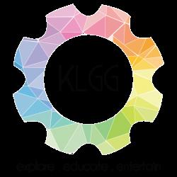 KLGadget Creative Media Sdn Bhd