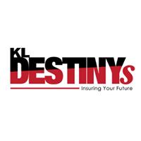 KL Destinys