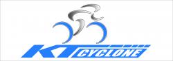 KT Cyclone Sdn Bhd