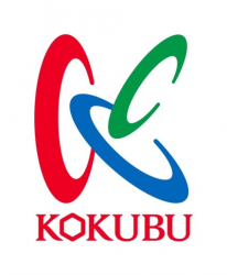 Kokubu Food Logistics Malaysia Sdn Bhd