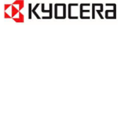 Kyocera Propel Network Sdn Bhd