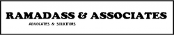 RAMADASS & ASSOCIATES