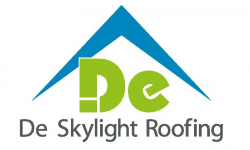 DE SKYLIGHT ROOFING SDN BHD