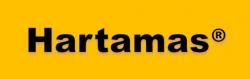 HARTAMAS REAL ESTATE (M) SDN BHD