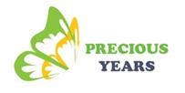Precious Years