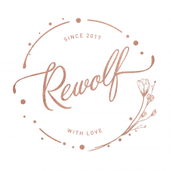 Rewolf Sdn Bhd