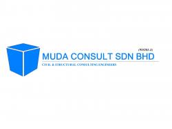 MUDA Consult Sdn Bhd