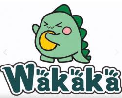 WAKAKA