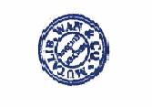 MUTALIB WAN & CO
