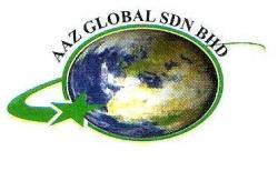 AAZ GLOBAL SDN BHD