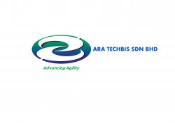 ARA TechBis Sdn Bhd