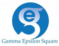 GAMMA EPSILON SQUARE SDN BHD