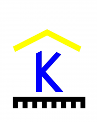 KEW & ASSOCIATES