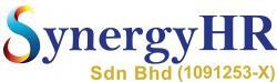 SynergyHR Sdn Bhd