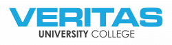 Veritas University College
