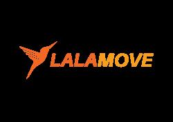 Lalamove Malaysia Sdn Bhd