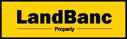 LANDBANC PROPERTY SDN BHD