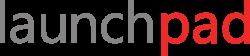 Launchpad Startups