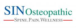 Sin Osteopathic