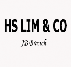 HS LIM & CO (JB)