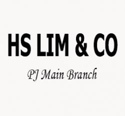 HS LIM & CO (PJ)