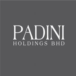 Padini Holdings Berhad