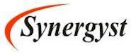 Synergyst Sdn Bhd