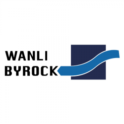 WANLI BYROCK SDN BHD