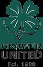 Grower United Sdn Bhd