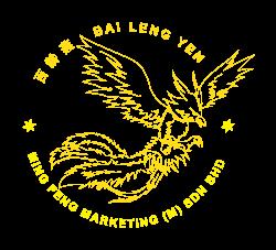 Ming Feng Marketing (M) Sdn Bhd