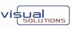 Visual Solutions (M) Sdn Bhd