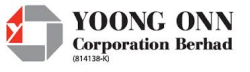 Syarikat Yoong Onn Sdn Bhd
