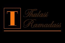 THULASI RAMADASS