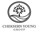 Cheksern Young Builders Sdn Bhd