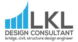 lkl design consultant sdn bhd