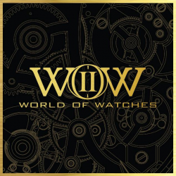World of Watches 2 Sdn Bhd