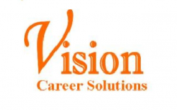 Vision Career Solutions