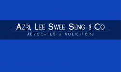 Azri, Lee Swee Seng & Co